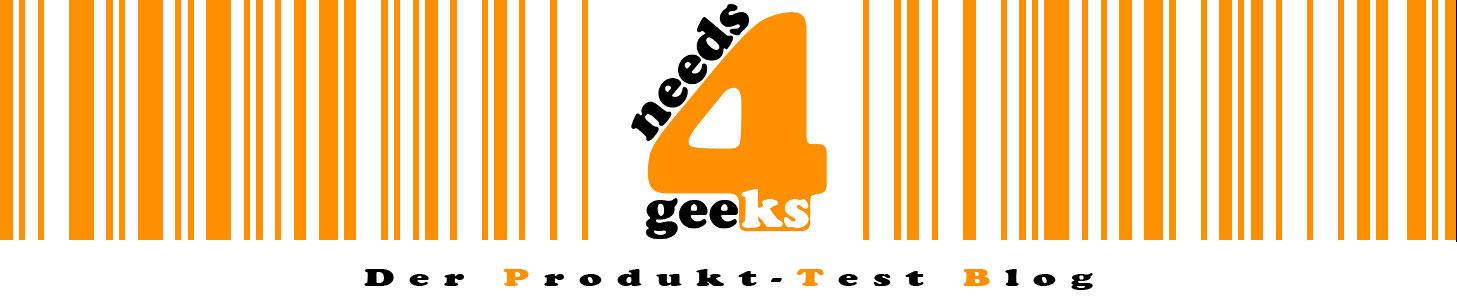 needs4geeks logo