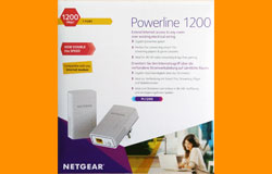 Powerline 1200